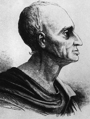 History of fluorine - Marggraf, inventor of hydrofluoric acid