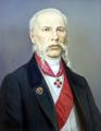 Andreewsky Nikolaj Efimovich.png