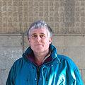 Andrew-west-20131211.jpg