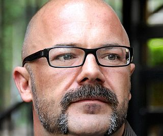 Andrew Sullivan English-American journalist, writer, blogger