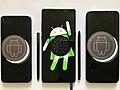 Android 8.1 Oreo.jpg