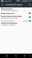 Android extended MTP options concept.png