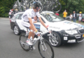 AndySchleckTDF2010.png