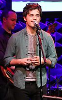 Andy Mientus cropped.jpg