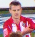 Andy Taylor SUFC Jon Candy Owned Image.png