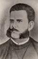 Anfilófio de Carvalho.png