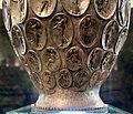 Anfora di baratti, argento, 390 circa, corpo 29.JPG