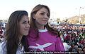 Angélica Rivera de Peña en Encuentro con los sonorenses. (6899081058) (2).jpg