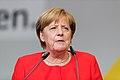 Angela Merkel - 2017248170623 2017-09-05 CDU Wahlkampf Heidelberg - Sven - 1D X MK II - 150 - B70I6066.jpg