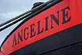 Angeline (boat).jpg