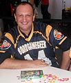 Angelo Porazzi at Spiel 2011.jpg