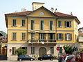 Angera Piazza Garibaldi 1.JPG