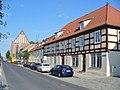 Angermuende - Klosterstrasse - geo.hlipp.de - 37597.jpg
