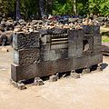 Angkor Thom, Siem Reap, Cambodia - panoramio.jpg