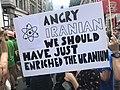 Angry Iranian (43391975811).jpg