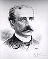 Anibal Zanartu 1885-1886.jpg