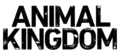 Animal Kingdom logo.png