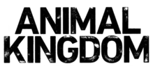 Animal Kingdom logo.png