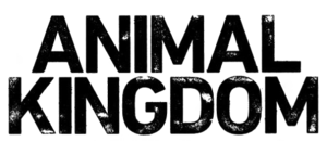 Animal Kingdom (TV series) - Image: Animal Kingdom logo