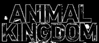 <i>Animal Kingdom</i> (TV series) 2016 American drama television series
