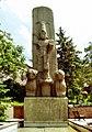 Ankara Muzeum B19-45.jpg
