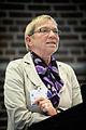 Anke Spoorendonk (MP) Germany. BSPC 18 Nyborg Denmark 2009-08-31.jpg