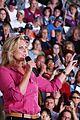 Ann Romney.JPG (7955229862).jpg