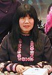 AnnaSui-2002