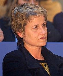 Anna Simó et Castelló (retallat) .JPG
