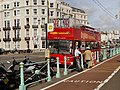 Anne of Cleves on Brighton Sea Front - geograph.org.uk - 3083066.jpg