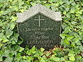 Annenfriedhof15.jpg