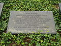 Annenfriedhof8.jpg