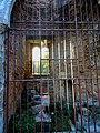Annesley Old Church, Nottinghamshire (38).jpg