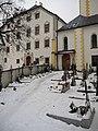 Anras-Friedhof.JPG