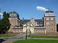 Ansichten vom Schloss Ahaus 03.jpg