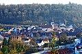 Ansichten von Sulz am Neckar 06.jpg