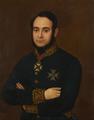 António Fernandes Coelho (proveniente da Colecção Condessa de Monsaraz).png