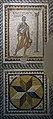 Antakya Archaeology Museum Sundial mosaic sept 2019 6123.jpg