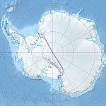 Antarctica CTAE.jpg