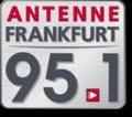 Antenne frankfurt 95.1.png