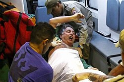 Anthony-garotinho-esperneia-ambulancia-825x550.jpg