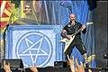 Anthrax (28332792682).jpg