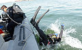 Anti-Terrorism Force Protection inspection dive 130124-N-PF210-038.jpg