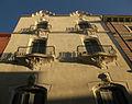 Antic Hotel Pompidor, c. Sant Pere.jpg