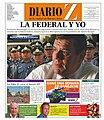 Anticipo edición 11º de Diario Z.jpg