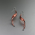 Anticlastic Copper Leaf Earrings.jpg