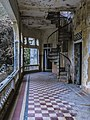 Antiguo Hotel Miramar - 02.jpg