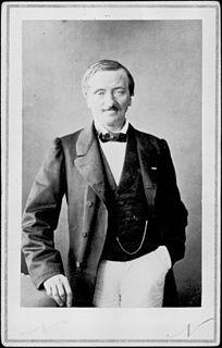Antoine Elwart French composer