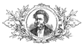 Antologia poetów obcych p0224 - Ibsen.png