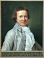 Anton von maron, ritratto di thomas jenkins.JPG